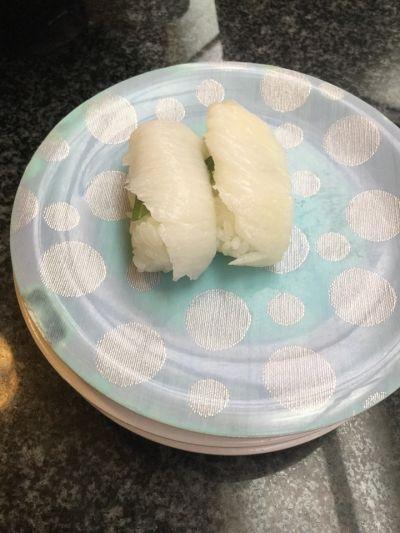 おんまく寿司 宇品店