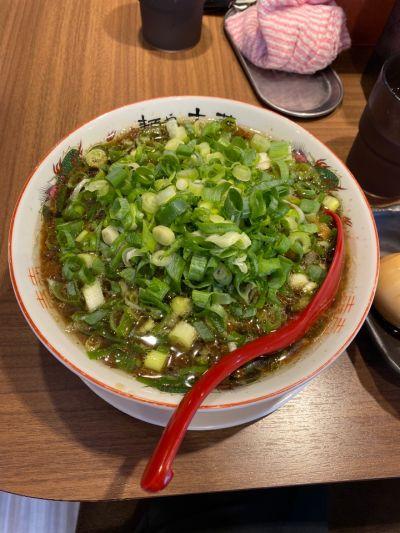 麺や 太華 横浜橋店