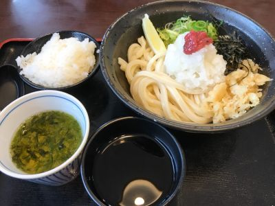 讃岐屋フレスポ西風新都店