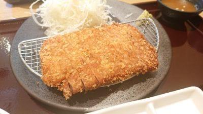 京都勝牛 錦糸町店