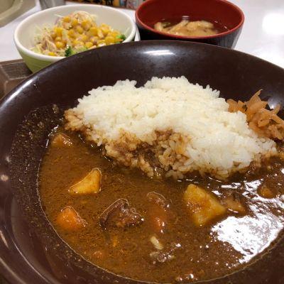 すき家 中川篠原橋通店