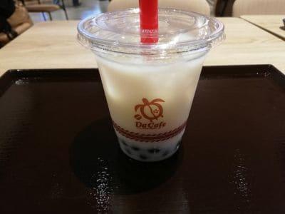 ホノルル食堂Da Cafe  ららぽーと沼津店の口コミ