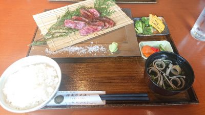 博多前炉ばた  一承 東京上野