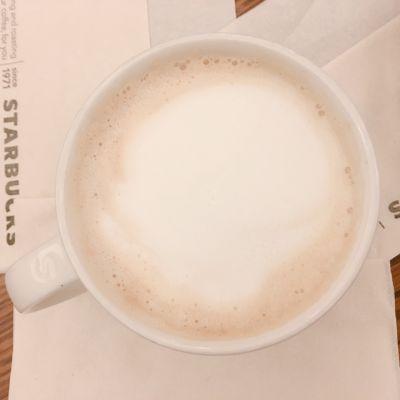 スターバックスコーヒー 草叢BOOKS 各務原店