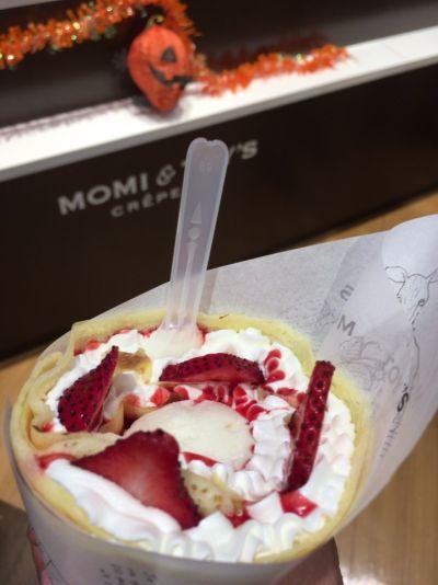 MOMI&TOY'S 湘南モール店