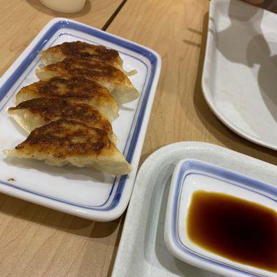 リンガーハット フジグラン広島店