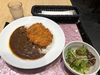 喫茶豆蔵珈琲店 LECT店