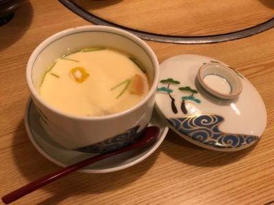石松寿司の口コミ