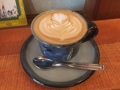 IMAGINE .COFFEE ROASTERY