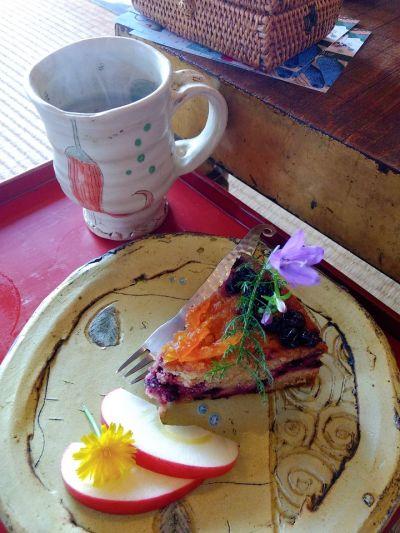 BENNU Gallery&Cafe