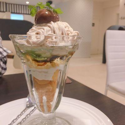 Mini Lover's Cafe 各務原 (ミニラバーズカフェ)