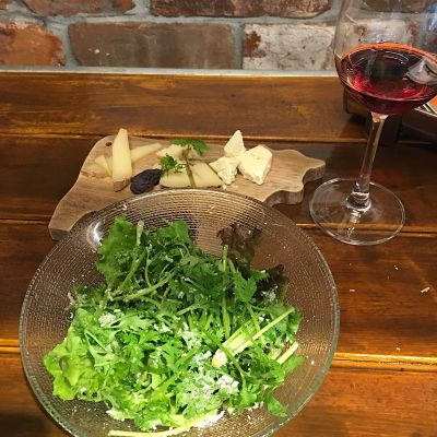 TOKUOKA Wine&Gourmet Gallery Ginza