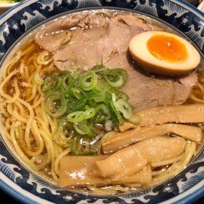 一刻魁堂 アピタタウン稲沢店