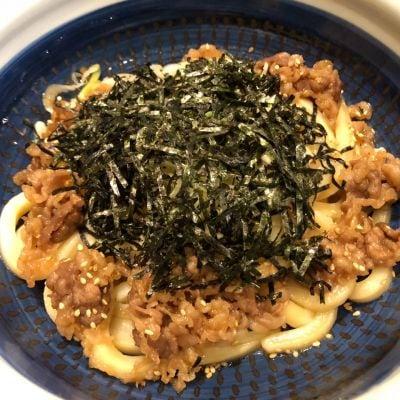 丸亀製麺 アピタ稲沢店の口コミ