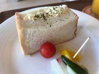 暮らしの発酵 DELI & CAFE