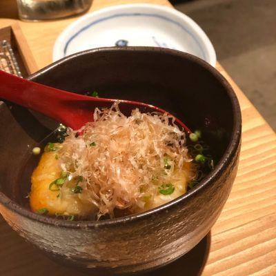 ワインと天ぷら まる正の口コミ