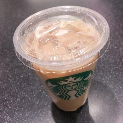 スターバックスコーヒー EXPASA御在所サービスエリア(上り線)店