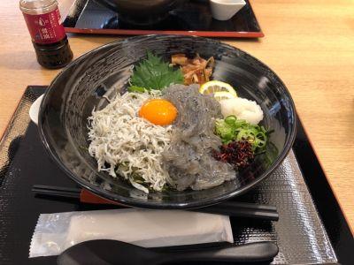 SEALAS FACTORY(シーラスファクトリー) 広島LECT店