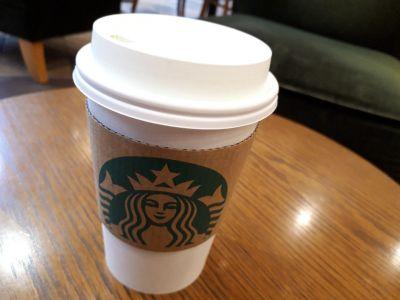 スターバックスコーヒー 川崎ルフロン店の口コミ