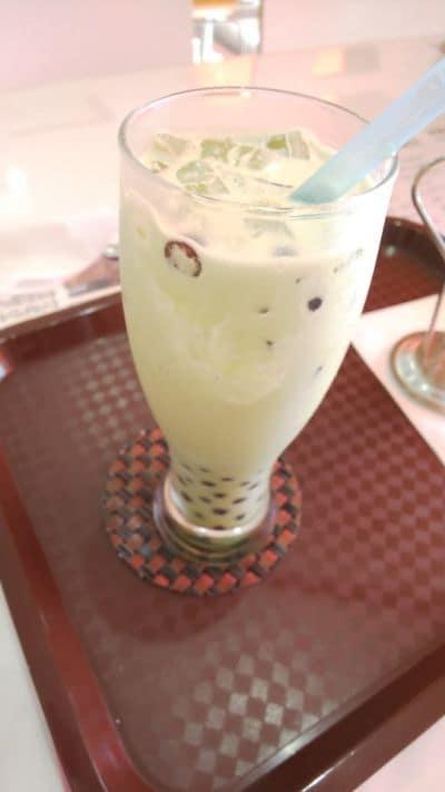 水の館レストラン 旬菜厨房米舞亭の口コミ