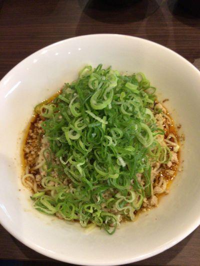 赤麺 梵天丸 アルパーク前店