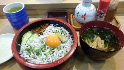 龍寿司の口コミ
