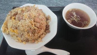 中華料理 丸鶴の口コミ