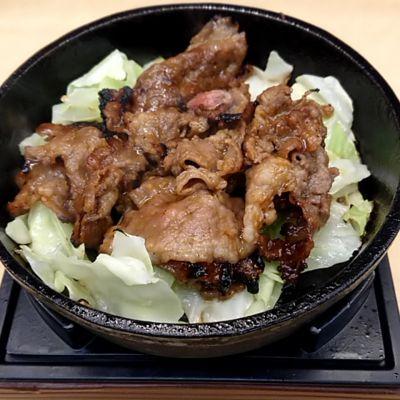 肉のヤマキ商店 大崎ニュー・シティ店