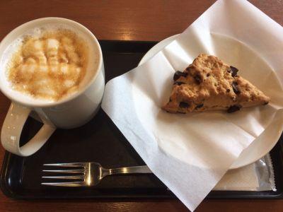 スターバックスコーヒー 葉山海岸通り店の口コミ