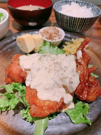 魚と日本酒 Uchi(家)
