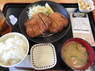 ぴゅあ食堂