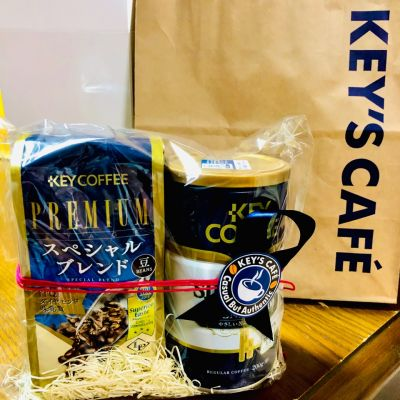 KEY'S CAFE アピタ新潟西店