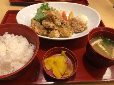 ジョイフル 福岡東平尾店