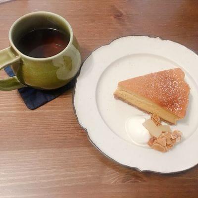 Shokudo & cafe OSSE