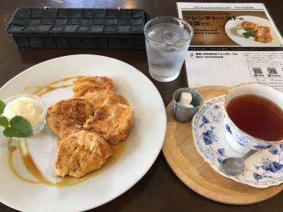 musashimaru   cafe