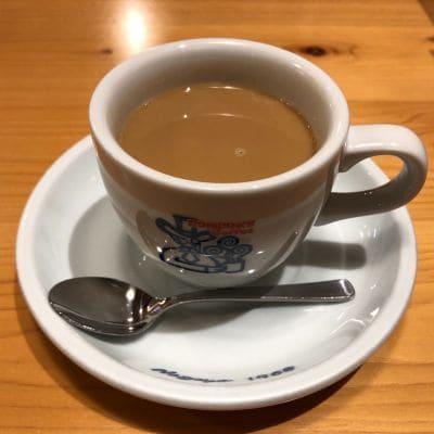 コメダ珈琲店 イオンタウン千種店