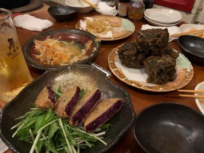 瀬戸海人 広島駅西店の口コミ