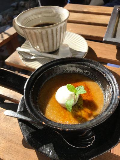 炭焼き肉と京の野菜 NICO