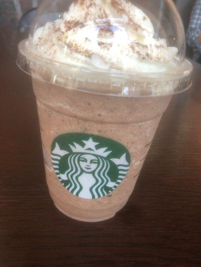 スターバックスコーヒー 渋谷パルコ店の口コミ