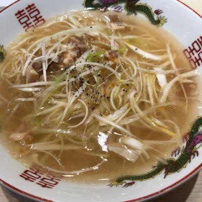 博多金龍 加古川店