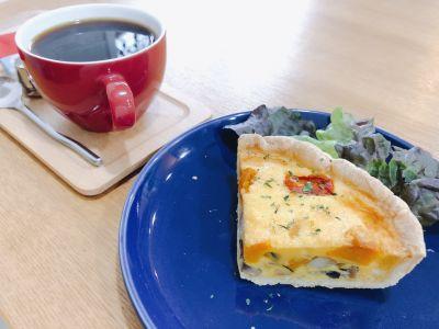 mamo cafe (マモカフェ)