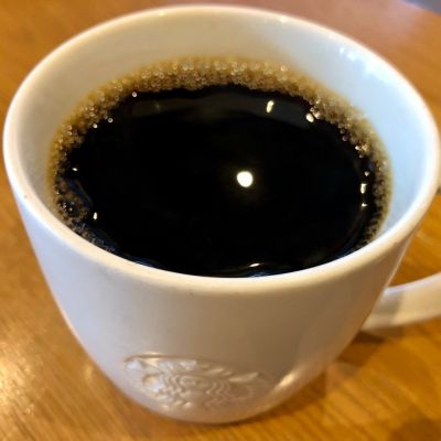 スターバックスコーヒー MIDORI長野店