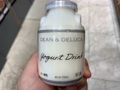 DEAN & DELUCAカフェ たまプラーザテラス