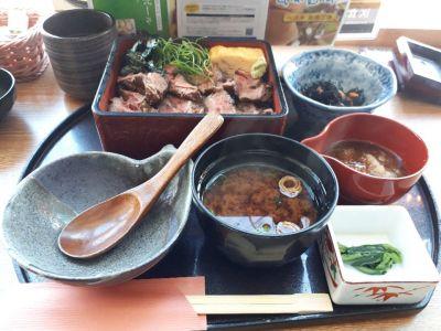 和食バル 音音 上野バンブーガーデン店