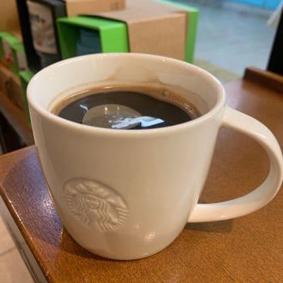 スターバックスコーヒー ゆりかもめ新橋駅店の口コミ
