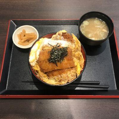 ごはんどき 松島店