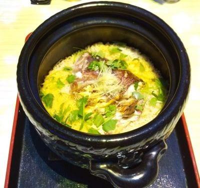 日本料理 魚月の口コミ