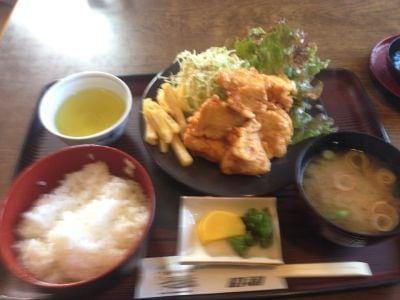 レストラン昭和
