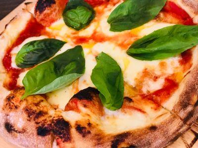 イタリアン食堂 PARMI (パルミ)