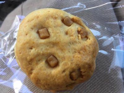 otama biscuit